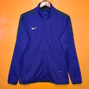 !!Nike Women's Running Sweater!!
